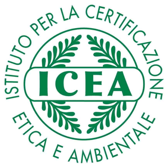 Accreditation reapplication accepted for ICEA - IOAS