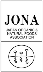 967795a2457 Japan Organic   Natural Foods Association - IOAS