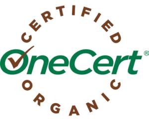 OneCert International Pvt  Ltd - IOAS