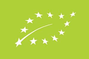 EU Organic Logo