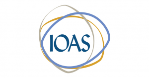 IOAS Official notices issued on Operator-transfer-EU and